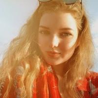 Юлия Щёлокова, 232 подписчиков