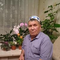 Юнер Нугаманов, 0 подписчиков