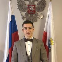 Vladimir_