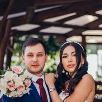 Эльдар Зайнуллин, 147 подписчиков