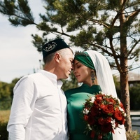 Фото Данила Миниахметова