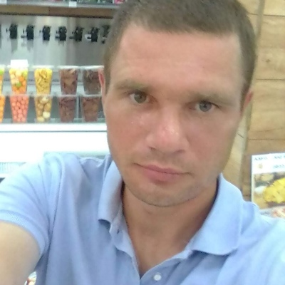Сергей, 32, Kulunda