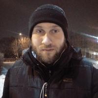 AlexeyNaidenov
