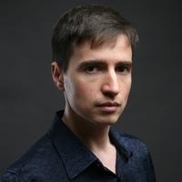 Фото Ивана Нагорянского