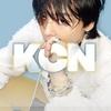 KCN   Korean Celebrity News