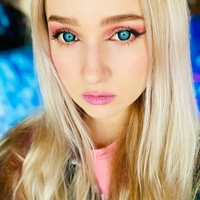 Фотография профиля Златы Калягиной ВКонтакте