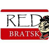 red_bratsk