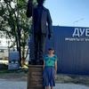 Андрей Нюхряев