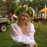 Фотография Светланы Лосевой ВКонтакте