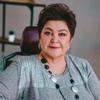 Татьяна Ледяева