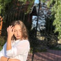 ЛизаГоловко