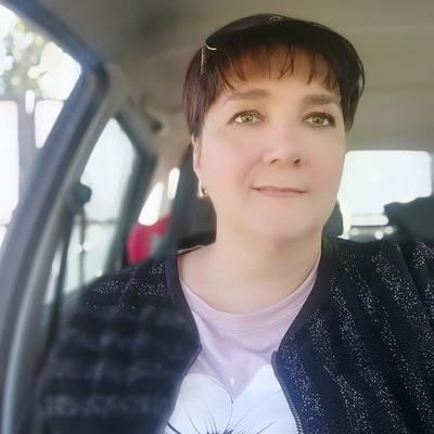 Оксана Жуланова, Балаково