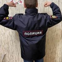 Дима Чудайкин, 9 подписчиков