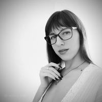 Фотография профиля Ірины Мочкодан ВКонтакте