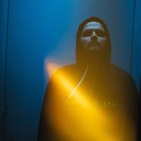 Фотография профиля Даниила Светлова ВКонтакте