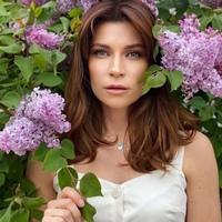 Фотография профиля Екатерины Волковой ВКонтакте