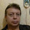 Алексей Постников
