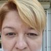 Людмила Щетинина
