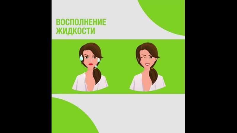 VID_20200715_165350_736.mp4