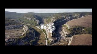 Sun Spirit Festival IV 2020
