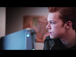 LizLawliet_ _Mickey fell harder_ or Ian Gallagher being madly in love with Mickey Milkovich (720p).mp4