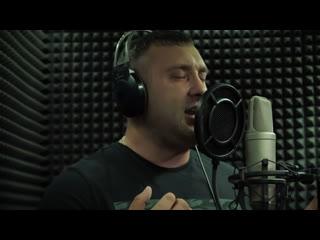 Игорь Кибирев - Мы нашли любовь свою (Видеоклип)