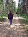 Екатерина Калугина фото №1