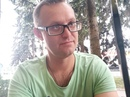 Личный фотоальбом Романа Губанова