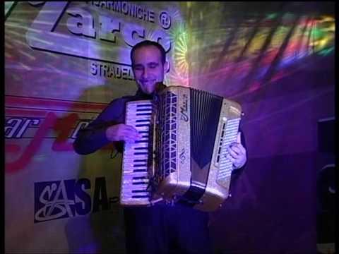 Fisarmonica impazzita G Santamaria
