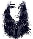 Личный фотоальбом Ирины Смелой