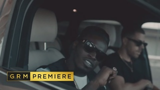 Sneakbo - Changes (feat. Richie Campbell) [Music Video] | GRM Daily