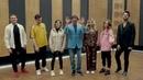 Григорий Лепс, Александр Панайотов, COSMOS girls, Витольд Петровский и GRECHANIK - Самый лучший день