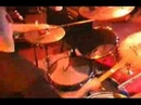No Innocent Victim - My Beliefs LIVE Furnace Fest 2002