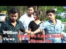 Pehle To Kabhi Kabhi Gham Tha Ae Pagli Tu Kyun Ro Rahi Hai Sad Revenge Love Story YP Media