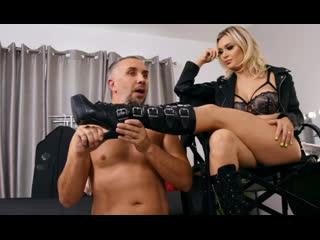 ПОРНО -- ЕЙ 26 -- ТРАХНУЛ ЗВЕЗДУ ВО ВРЕМЯ ПЕРЕОДЕВАНИЯ -- porn sex -- Natalia Starr