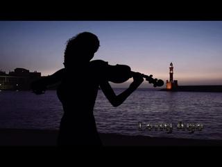 Casarano - Long Ago ( Extended Vocal Score Mix ) 2021 NEW ITALO DISCO