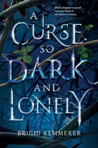 a curse so dark and lonely epub free download