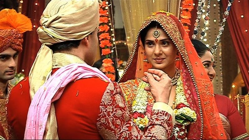 Finally Kumud And Saras Got Married Saraswatichandra Full Episode