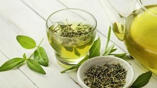 ЗЕЛЁНЫЙ ЧАЙ - ПРОТИВОРЕЧИВЫЙ НАПИТОК! Можно ли пить чай при повышенном или пониженном давлении