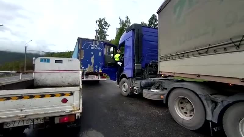 Розыск двоих беглецов в Иркутске
