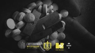♾ D E P R E S S E D 0 4 0 — Diazepam