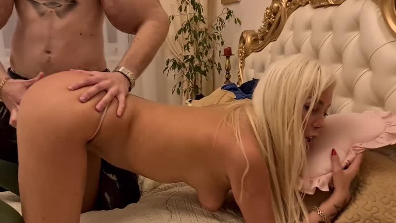 Russian Slut Alena Piskun Povblowjob And Fuck