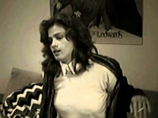 Beautiful Girl (Flying High) an original song by Mari and The Others for Gia Carangi