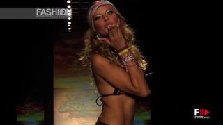 BABALU Fashion Show Colombia Moda 2013 HD by Fashion Channel