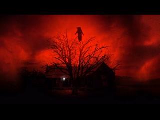 Пустошь тьмы и зла / The dark and the wicked (2020)
