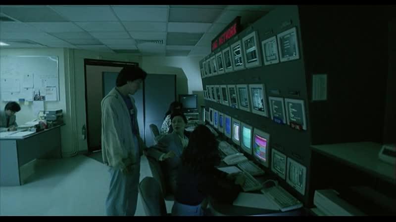 Криминальная история 1993 HD Джеки Чан