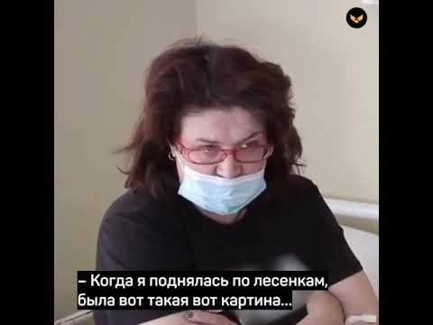 В Челябинске женщина спасла 7 летнюю малышку от педофила