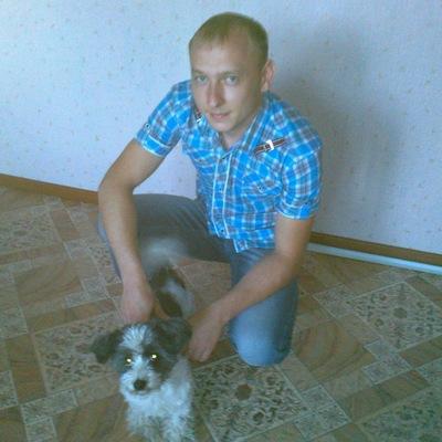 Валерий Дегтярев
