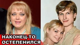 ПОПУЛЯРНЫЕ МАМА и ПАПА, а также БАБУШКА-АКТРИСА | Как сейчас живет красавец Анатолий Руденко