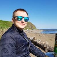 Артём Николаев